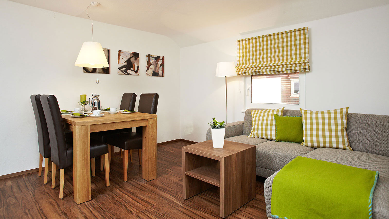bergsonne 4 sterne relax ferienwohnung exklusive. Black Bedroom Furniture Sets. Home Design Ideas
